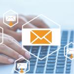 Pourquoi et comment réaliser une newsletter?: la plus value