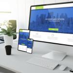 Qu'est ce qu'un site web et pourquoi en avoir un?: sa plus value