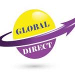 Global Direct Sarl
